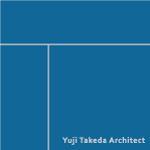 竹田裕二建築設計事務所